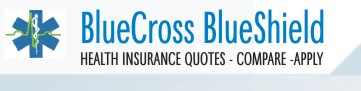 Get Blue Cross Blue Shield Health Insurance Quotes for Washington DC  Small , Medium and Large Businesses.  Legal Firms, Associations, We Specialize  in health benefits for  IT firms.  Embassy